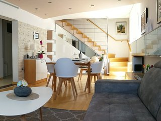 Little Rose apartment