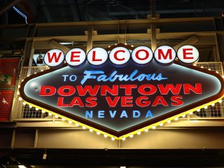 Amazing 3 Bedroom Downtown Las Vegas