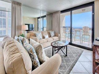 Sundestin Beach Resort 1501