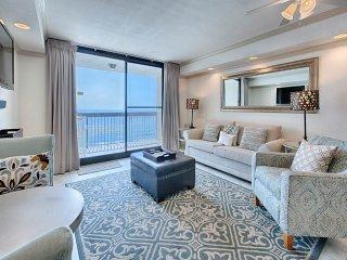 Sundestin Beach Resort 1808