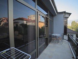 4-Bedroom Glasshouse Vila