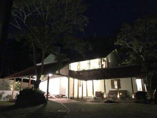 Villa Baheda