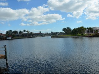 SAIL BOATS ACCESS NEWLY BUILT 4 BEDROOM 3 BATH HOME VILLA AMAZING VIEW
