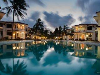 Bahari Dhow - Comfort Villa