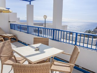 Christmas & New Year in Gran Canaria - One bedroom Apartment Cala Blanca