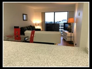 Special 1 Br Condo Suite in Burnaby