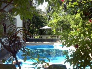 Maravilhosa Casa Rustica total Privacidade em Marica RJ