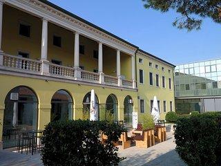 Appartamenti La Loggia Vicenza