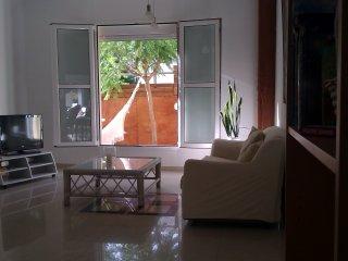 soria house