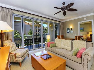 Honua Kai - Beach Front Luxury 1BR! (Epic Realty)
