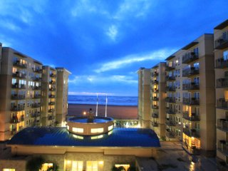 WorldMark - The Resort at Seaside