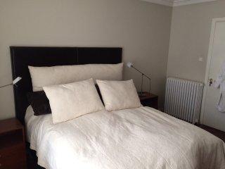 Comfortable Room, Private Bathroom, Reykjavik Centre