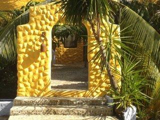 Condo del Cielo at Reef View Pavilions - Grenada