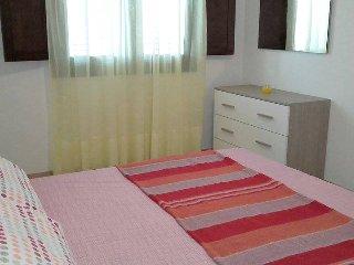Appartamento per vacanze o viaggi di lavoro