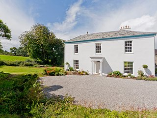 Boutique Escape Dartmoor