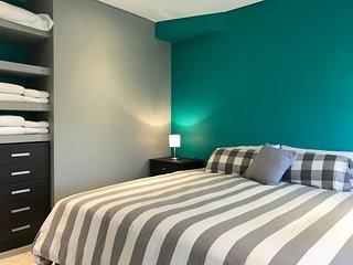 LaTorre Aparts, El Calafate. Amazing Apartment #3