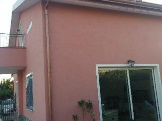 B&B Casa Lucia