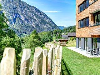 Niggakopf Lodge