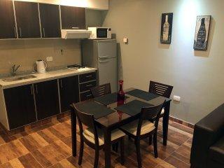 LaTorre Aparts, El Calafate. Amazing Apartment #4