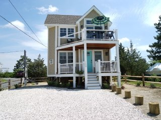 Plum Island Cottage for Rent - Weekly/Nightly