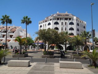 Parque Santiago 2, Las Americas, 1 bedroom sleeps 4, perfect location