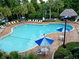 Wyndham Cypress Palms, Orlando: 2-BR, Sleeps 8, Full Kitchen