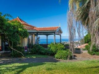 Quinta de Santa Luzia - Villa