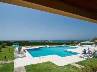 Oceanario - Cascais Centre Holiday Apartment - Oceanario
