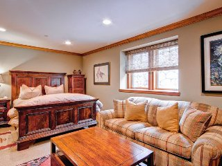 Meadows Townhome M2