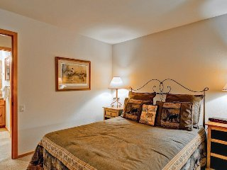 Ridgepoint Townhome 169
