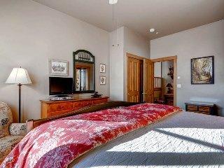 Villa Montane  225