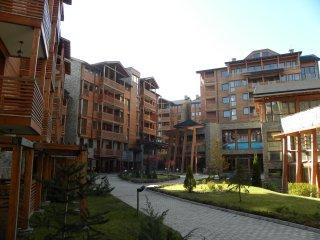 St.Ivan Ski Apartments