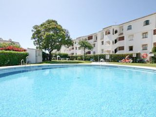 976- 2 bed apartment, El Salado, Riviera del Sol