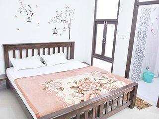 Hotel The Regal Inn 3, holiday rental in Jaisalmer District