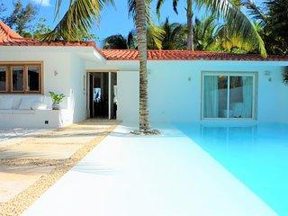 Casa de Campo Chic Villa