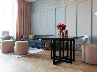 Larogy apartment 11