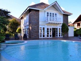Casa de Campo Charming Villa ✔️
