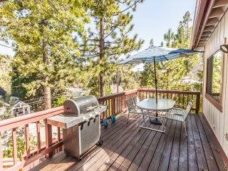 North Star Lodge - Great family home walking distance to North Bay