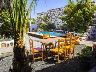 Apartamentos Aqua - Apartamento Serena