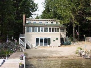 Lake Winni - WF - 376