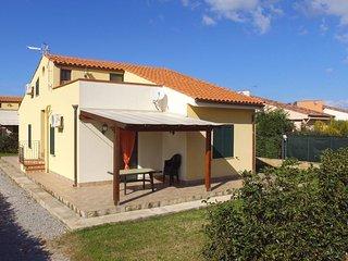 Case Vacanze Paradise beach 2° pool and beach ad 8 km da Cafalù