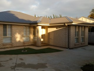 Entire Brand New House, Dover Gardens, Top Location