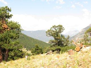 Mountain View Condo at Keno's Llama Ranch ~ RA168886