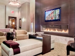 Global Luxury Suites at Washington