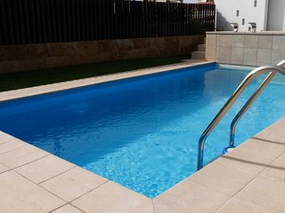 Villa Calma 'Luxury Villa' Maspalomas, Gran Canaria