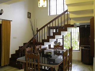 Misty Wood- Homestay - Bedroom 4