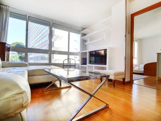 FAJARNES. Lovely and refurbished apartment in Palma.