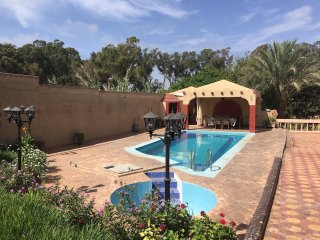 Luxurious 3 bedrooms Villa with Private Swimming Pool  Ref: MBA32030