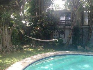 Villa Tropical Cancun 3