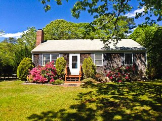 Walk to Sheep Pond, affordable  3 Bedroom with  Central AC - BR0661